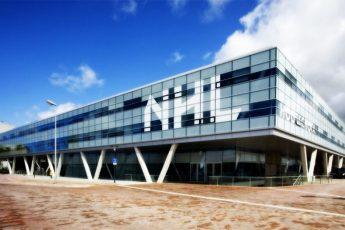NHL Leeuwarden
